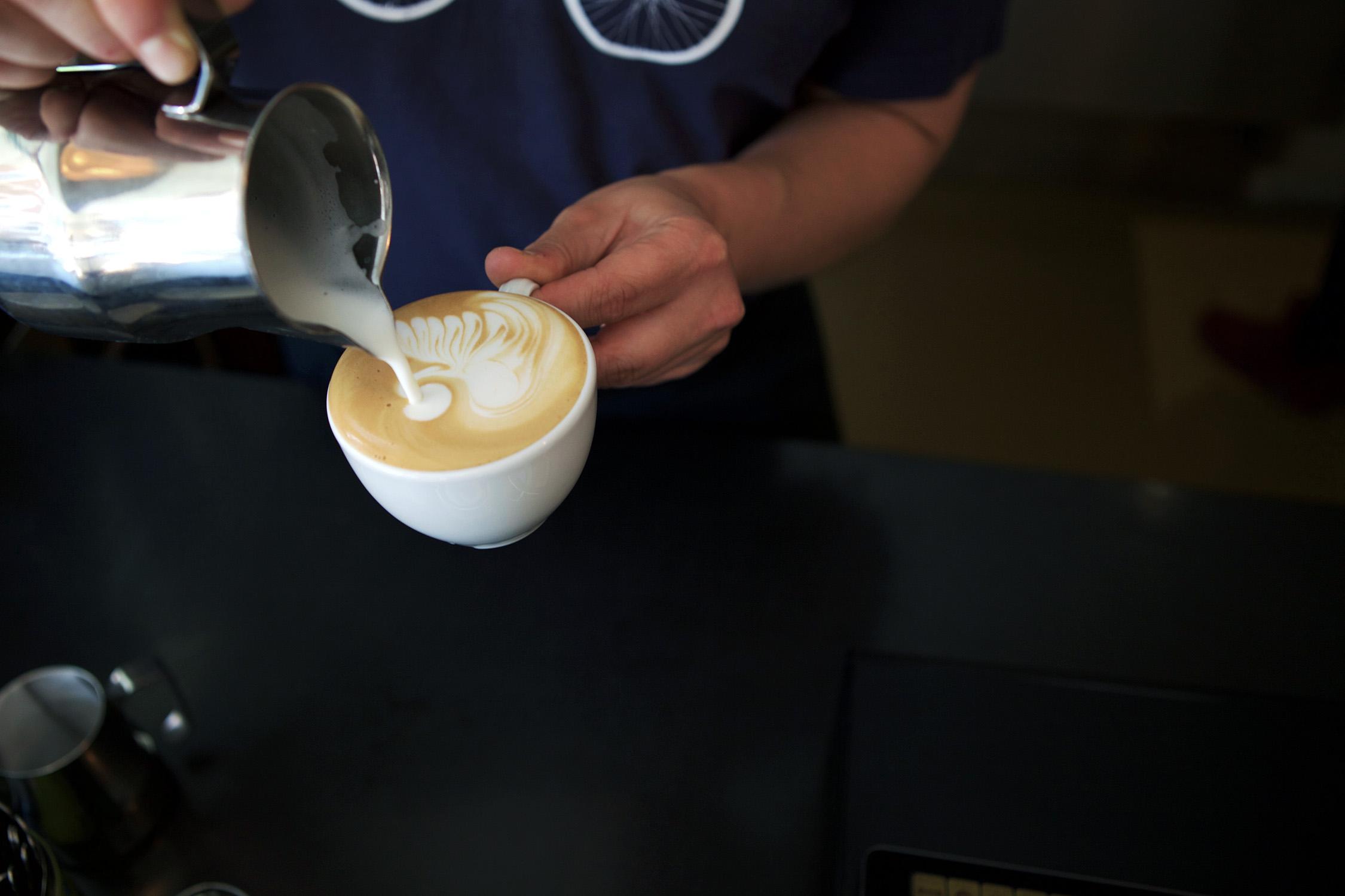 latte_art_schwan