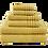 Thumbnail: Jogo de banho 6 peças - Dobby