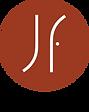 JFA_logo_cores.png