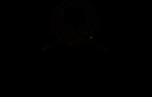 Logo Full Trans.png