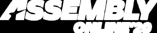 assembly_online_2020_logo.png