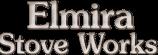 logo elmira.png