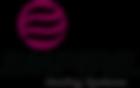empire logo1.png