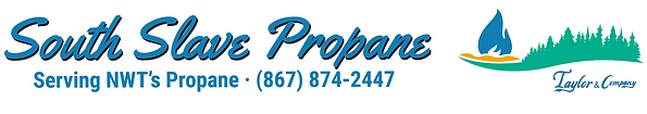 south slave propane logo #2.png