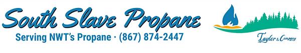 south slave propane logo #2.png