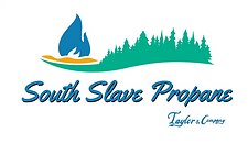 south slave propane logo.png
