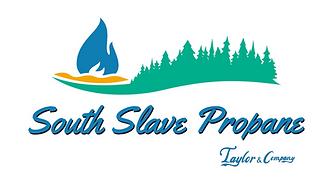 south slave propane logo.png