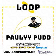 Paulyy Pudd.png