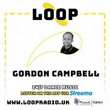 gordon campbell.png