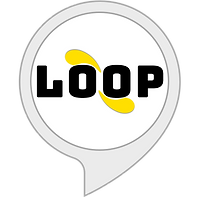 alexa loop.png