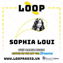 Sophia Loui.JPG
