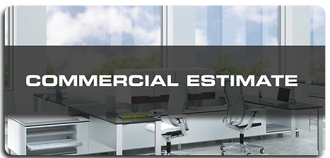 Get a commercial estimate for your next window tinting project