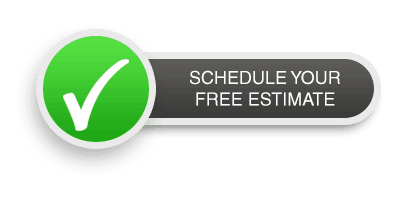 Free tinting estimates