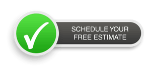 Free tinting estimates