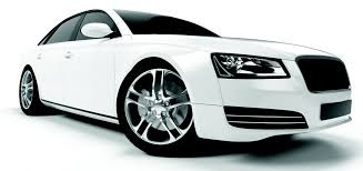 Why to tint your car