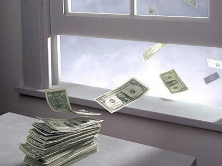 5 Tips to Save Money on Window Tinting for Your Home or Commercial Property!