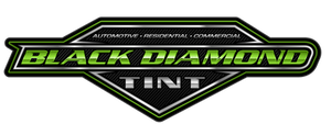 Black Diamond Tinting Allentown PA
