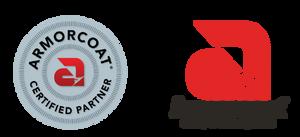 Certified Security Film Installers Pennsylvania