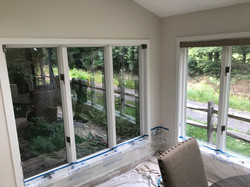 New Hope Sunroom