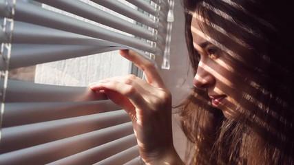 window blinds alternatives