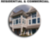 Click here to see houses and buildings we tinted in Pennsylvania