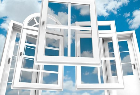 House Window Tinting Prices