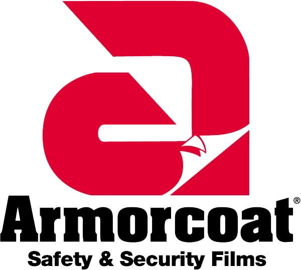 School security films in Pennsylvania
