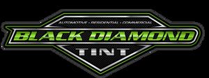 Black Diamond Tint Lehigh Valley