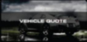 Automotive vehicle quote request for lifetime warranty tint