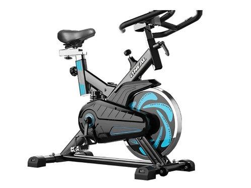 Bicicleta Spinning O´Neal TP1000