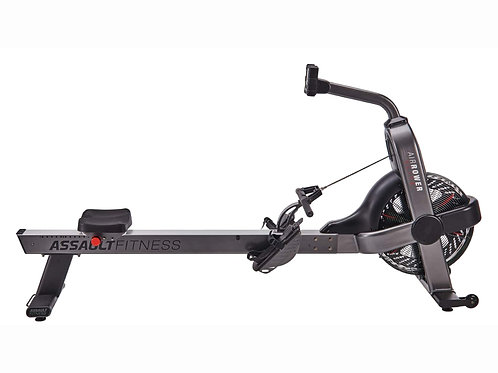 REMO AIRROWER