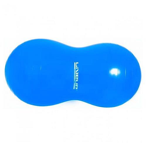 Bola Feijão 90X45cm - Azul