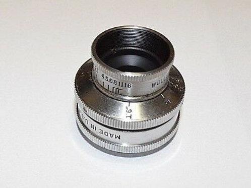 copy of vintage camera 1