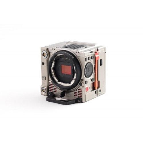 copy of mv-lf-002 Camera - Body Only