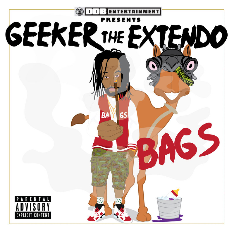 BAGS_Geeker_The_Extendo-front-large.jpg