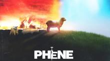 PHENE - REVELATION 717