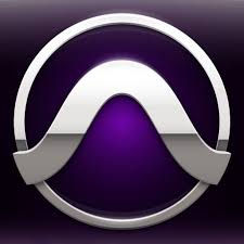 pt logo.jpeg