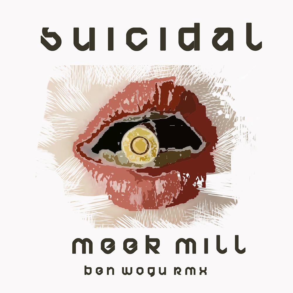 suicidal rmx cover (1).jpg