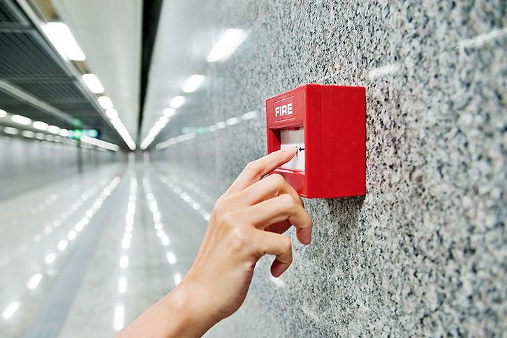 fire-alert-780w.jpg