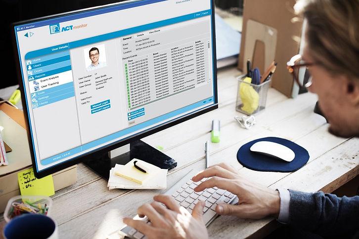 ACT-enterprise-desktop-app_1000_667_85 (