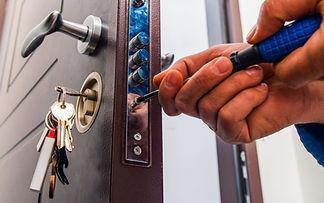locksmith.jpeg