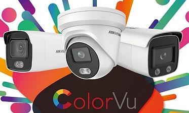 Hikvision-ColorV.jpg