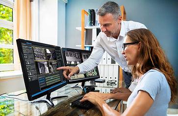 videoxpert-professional-2-monitors-user-