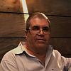 Nildo Viana 2017.png