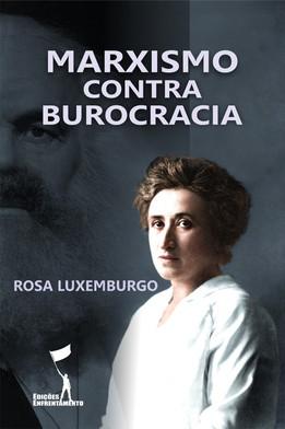 Marxismo contra Burocracia
