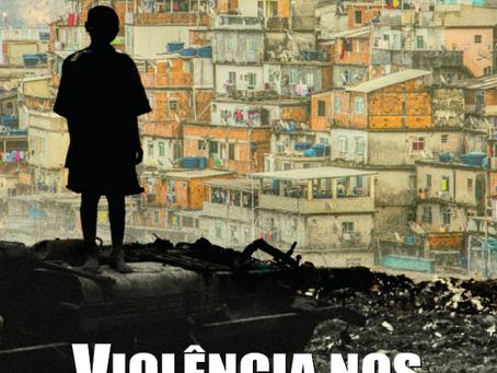 Lucas Maia lança primeiro livro da Coleção Bruzundangas