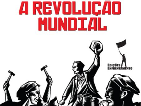 Revolução Russa e Revolução Mundial segundo Gorter