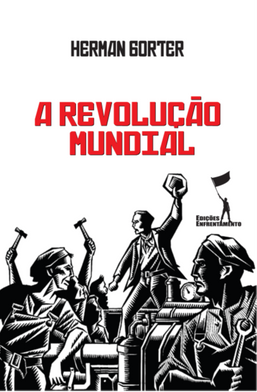 A Revolução Mundial