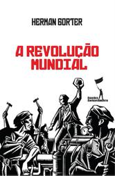 05 A Revolução Mundial