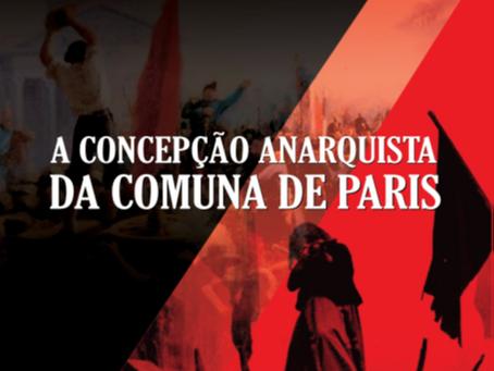 A Interpretação Anarquista da Comuna de Paris
